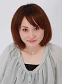 Maruyama, Yukino