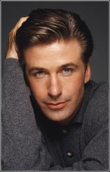 Baldwin, Alec