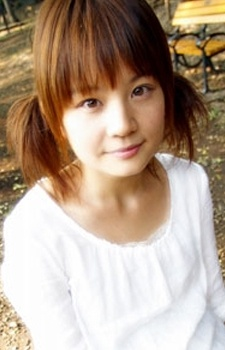 Ishige, Sawa