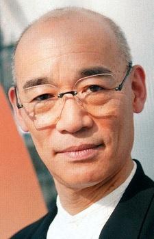Tomino, Yoshiyuki