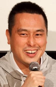 Nakamura, Ryousuke