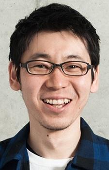 Koyama, Chuuya