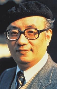 Tezuka, Osamu
