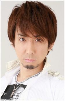 Matsumoto, Shinobu