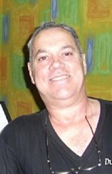 Tiraboschi, Armando