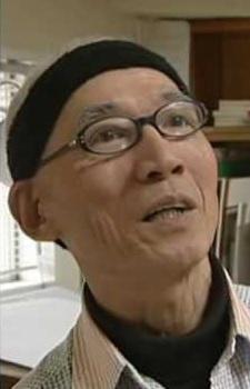 Nagasawa, Makoto