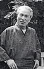 Yamamoto, Zenjirou