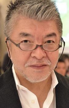 Honma, Yusuke