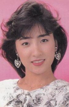 Kawase, Yoshiko