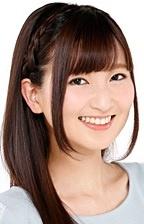Nanase, Ayaka