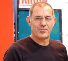 Vallés, Alfonso