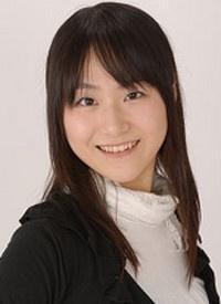 Asaki, Risa