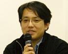 Araizumi, Rui