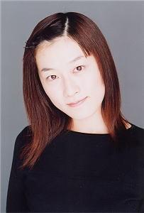 Oonaka, Hiroko