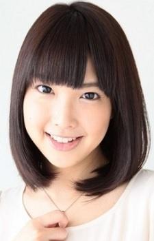 Nishida, Nozomi