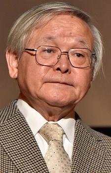 Yasuhiko, Yoshikazu