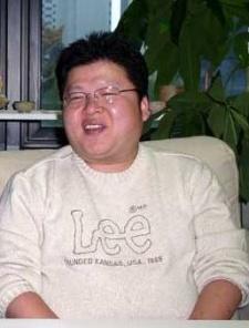 Yang, Kyung-il