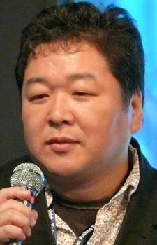 Fujisaku, Junichi