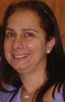 Monteiro, Christiane