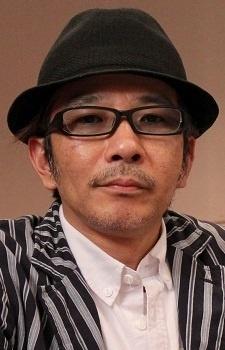 Sakuya, Shunsuke