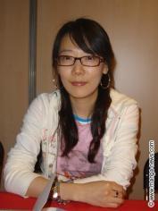 Lee, Jong-Eun