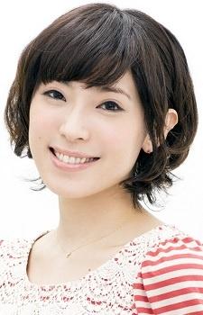 Nakamura, Eriko