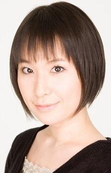 Hirata, Hiromi