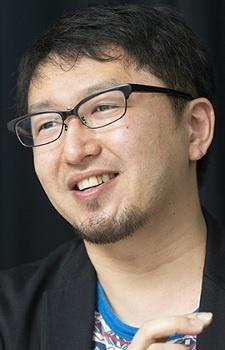Uemura, Yutaka