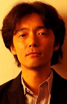Satou, Shinsuke