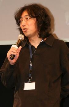 Nakamura, Ryuutarou