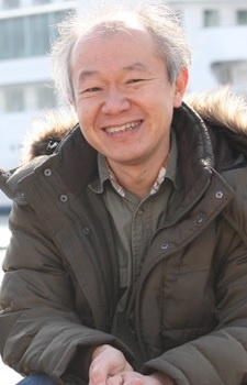 Iwane, Masaaki