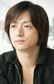 Mizusaki, Junpei