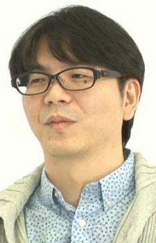 Inagaki, Takayuki