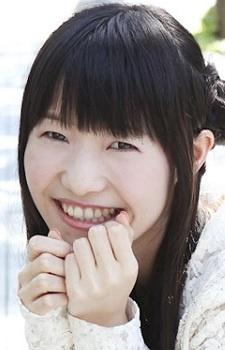 Matsui, Eriko