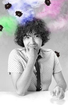 Nakamura, Hiroshi