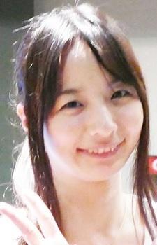 Satsuki, Chisato