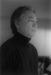 Arisawa, Takanori