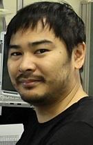 Takamura, Kazuhiro