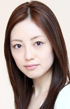 Sawai, Miyuu