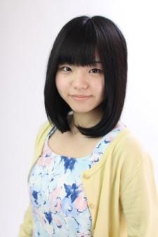 Saitou, Konami