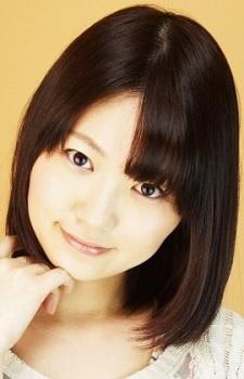 Inoue, Nana