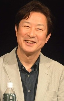 Murakami, Motoka