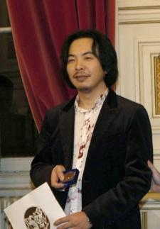 Takei, Hiroyuki