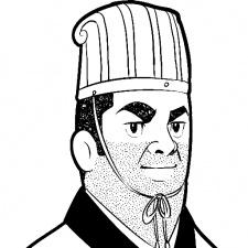 Hiramoto, Akira