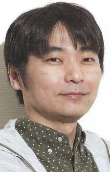 Ishida, Akira