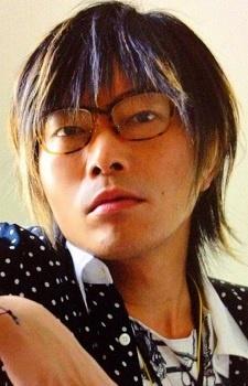 Taniyama, Kishou