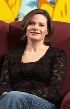 Chaikelson, Janice