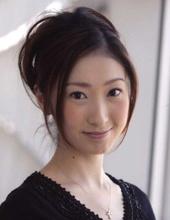 Yumiba, Saori