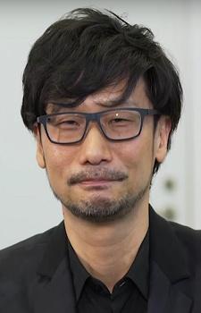 Kojima, Hideo
