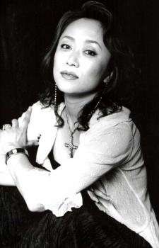 Fujiwara, Miho